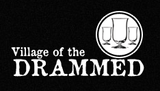 Village of the Drammed