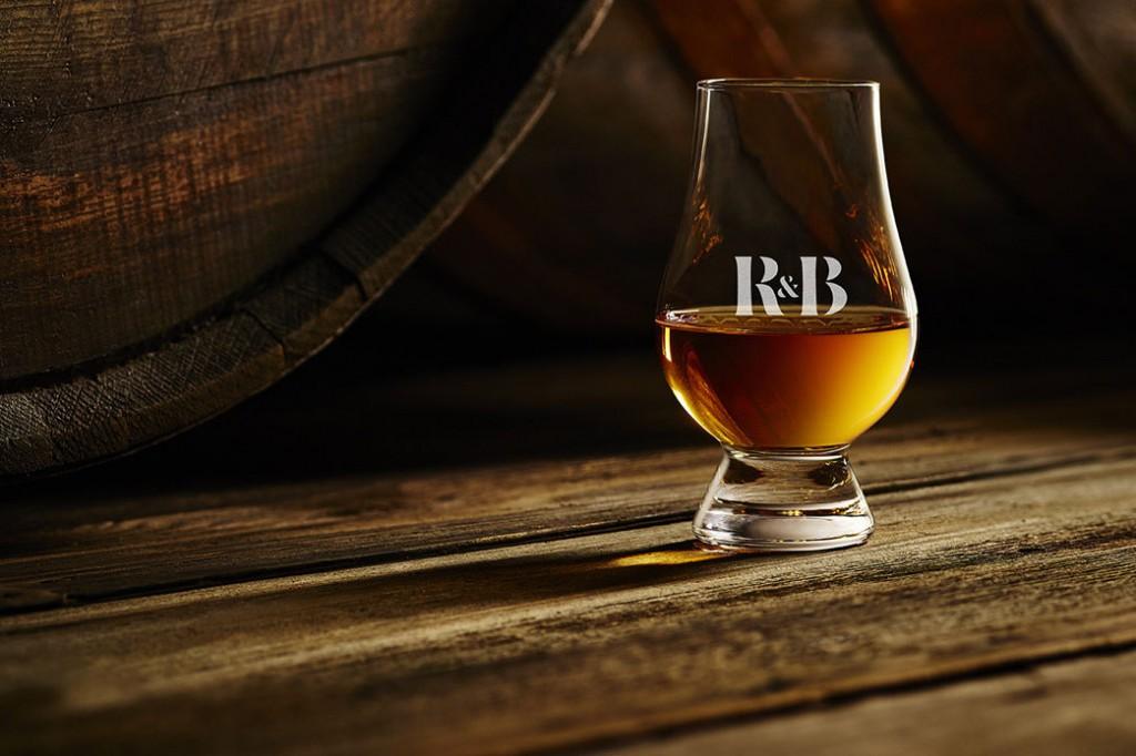 Whisky Squad #131 – R&B Distillers: it'll be ready soon…